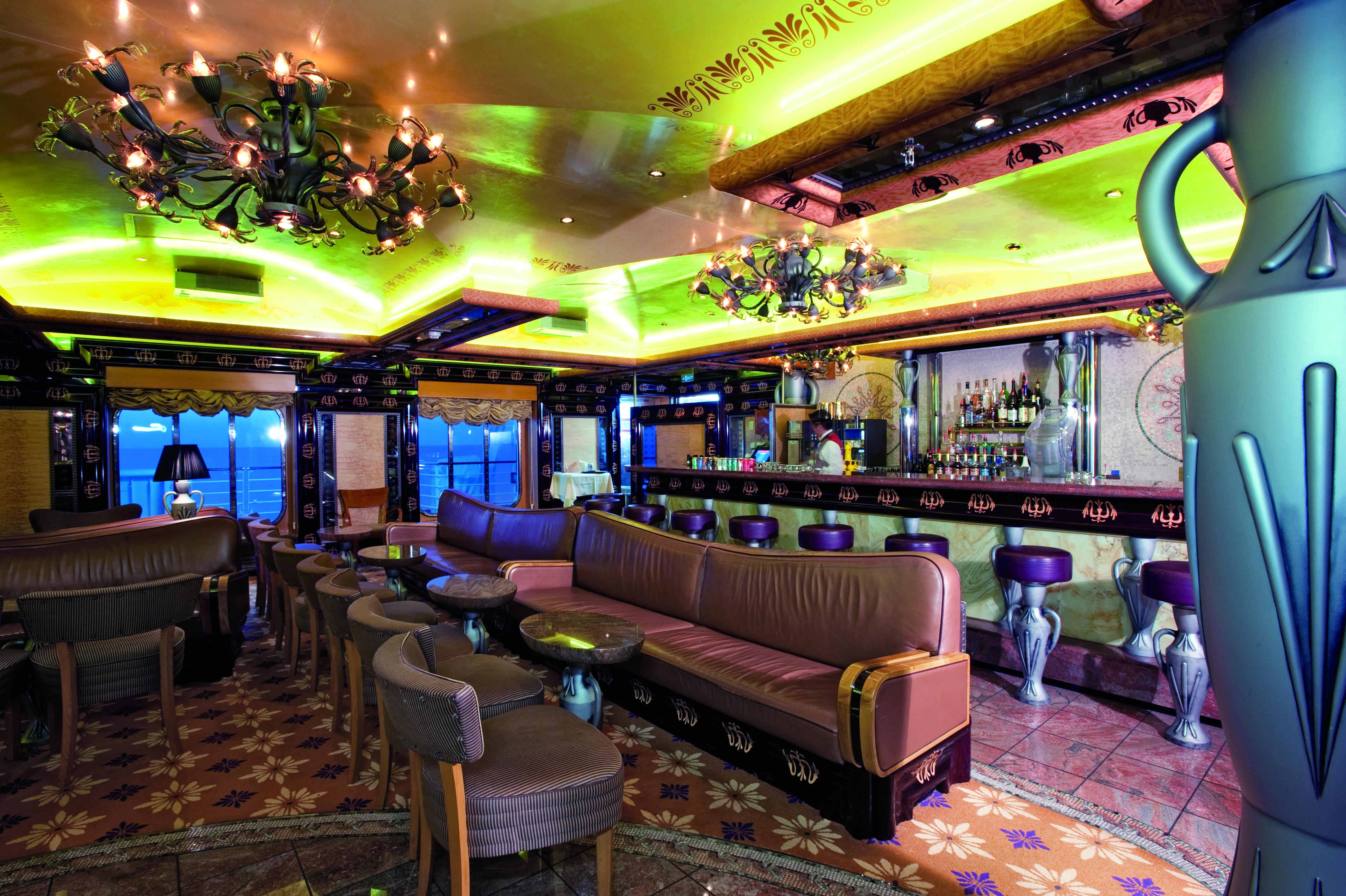 Carnival Legend Odyssey Lounge Bar 1.jpg
