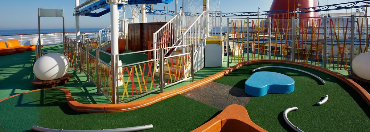 Carnival Cruise Lines Carnival Sunshine Exterior Mini Golf.jpg