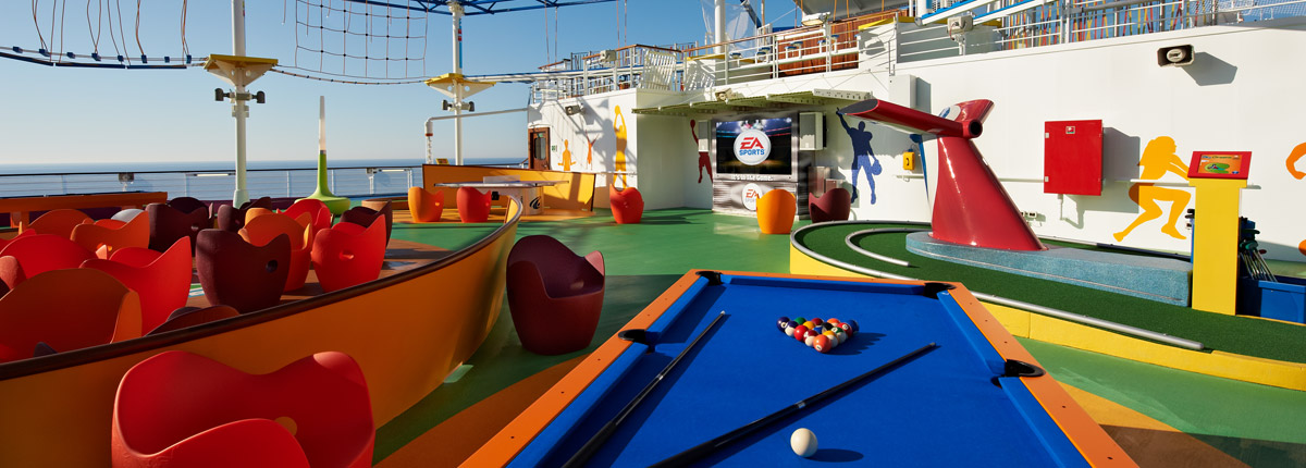 Carnival Cruise Lines Carnival Sunshine Interior Sports Square.jpg