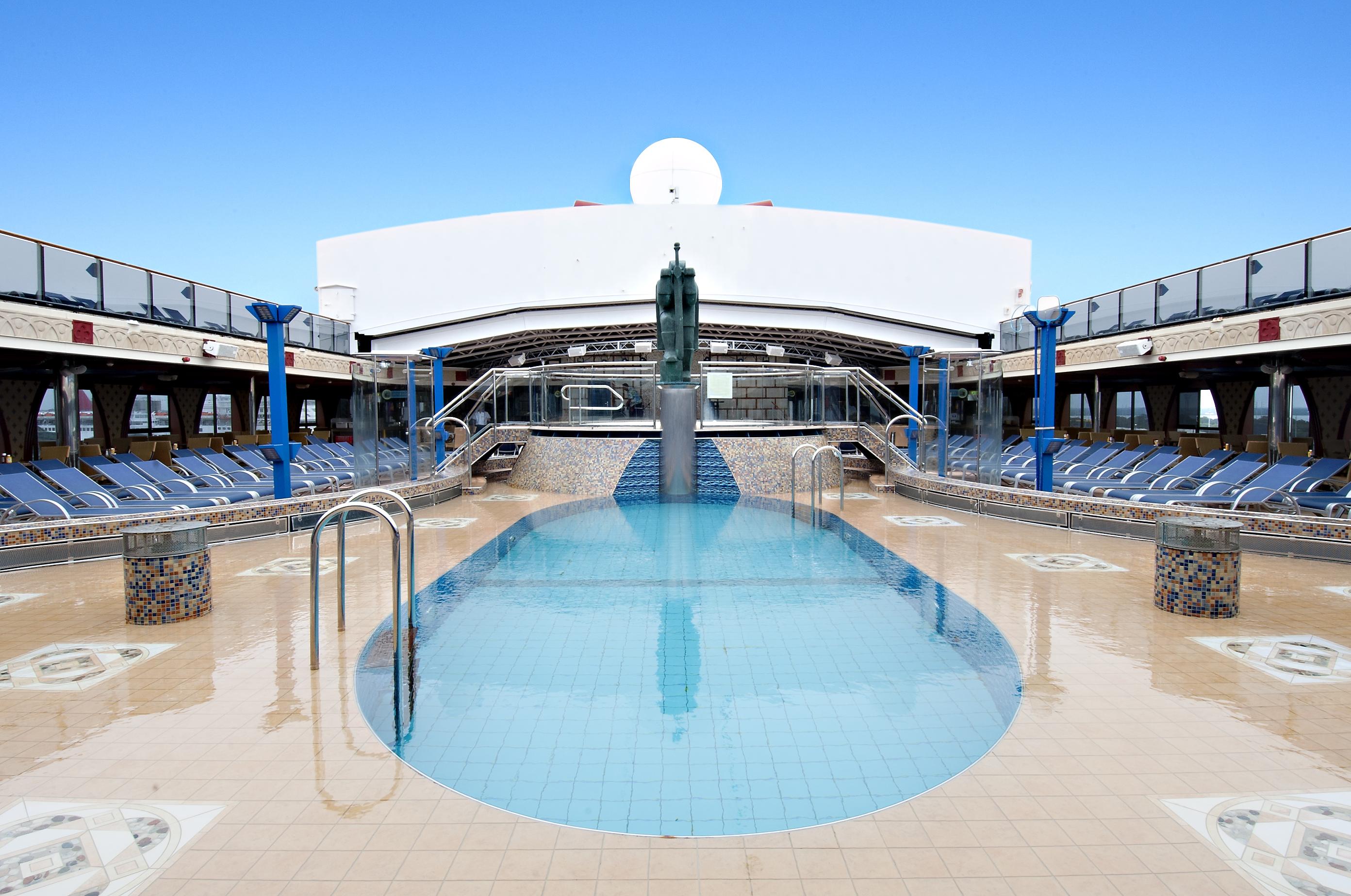 Carnival Legend Avalon Pool 2.jpg