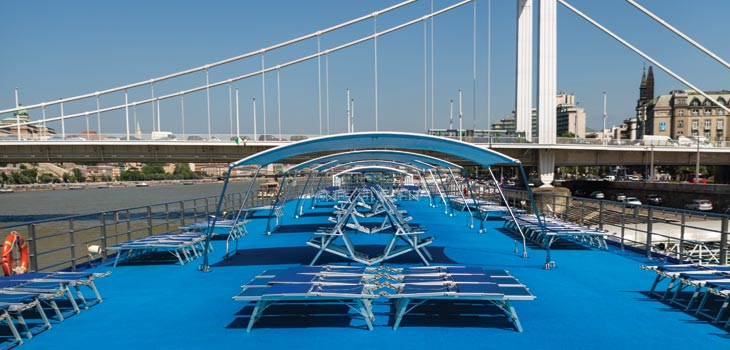 Saga River Cruises Filia Rheni II Exterior Sun Deck.jpg