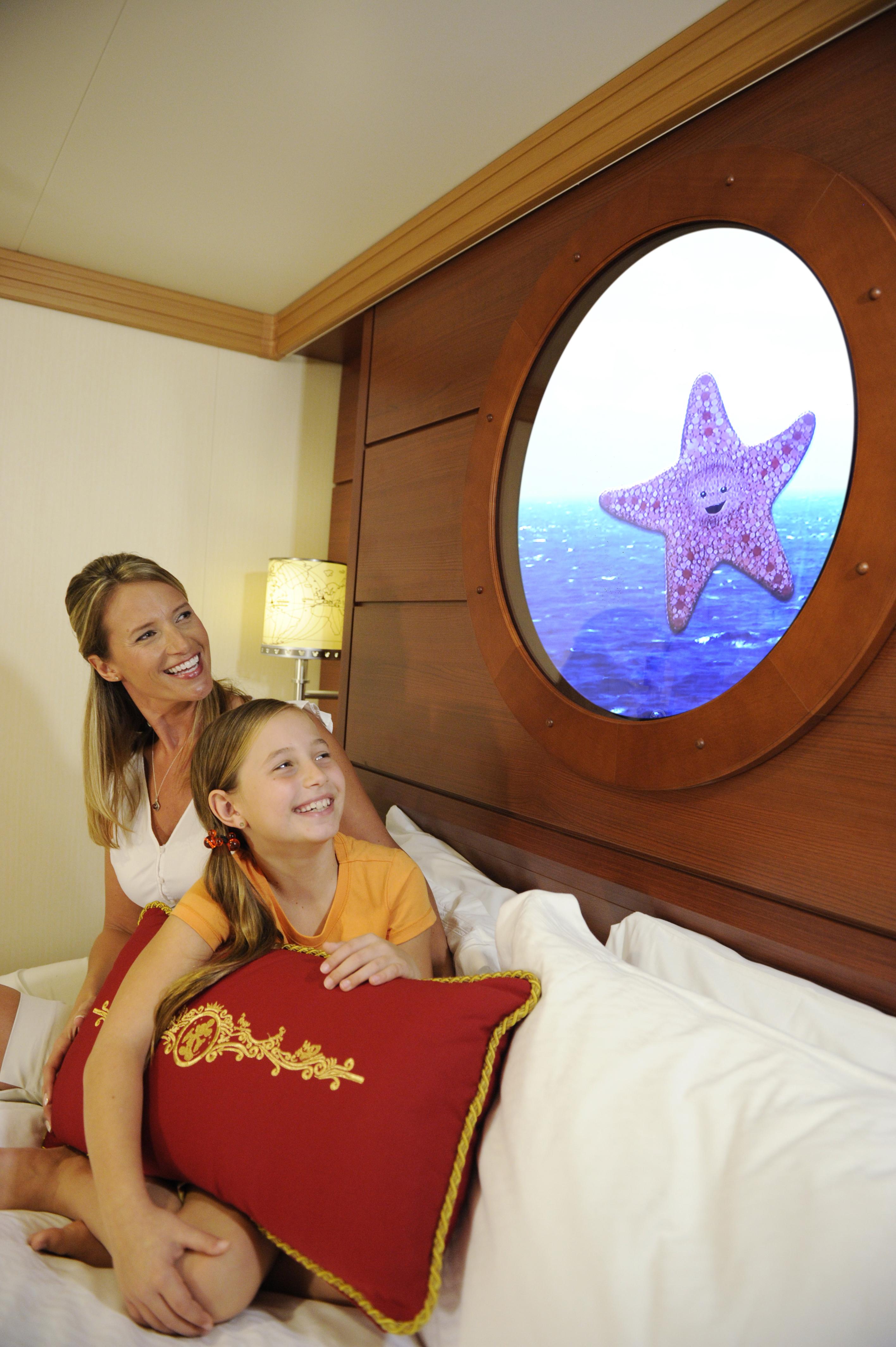 Disney Cruise Line Disney Dream Accommodation Category 11 Standard Inside Stateroom.jpg