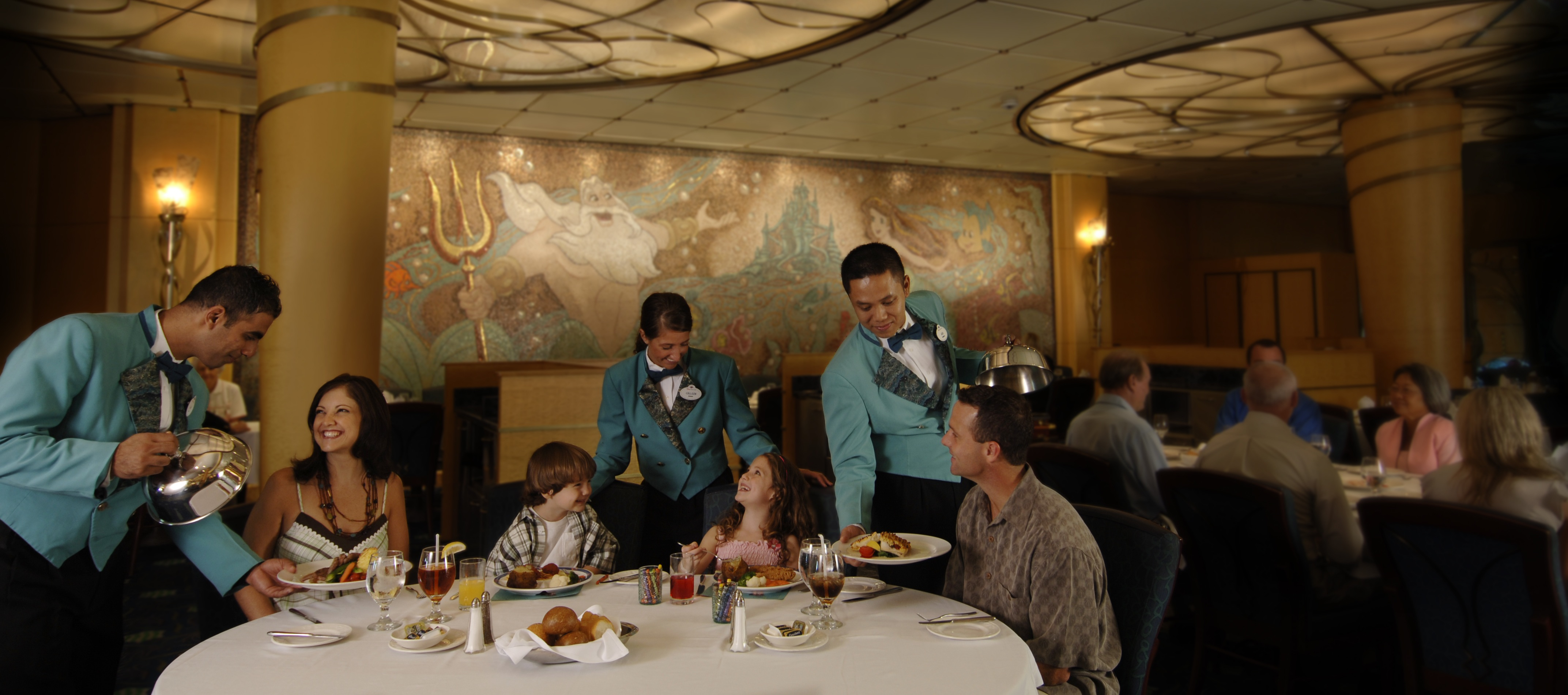 Disney Cruise Line Interior Triton's 2.jpg