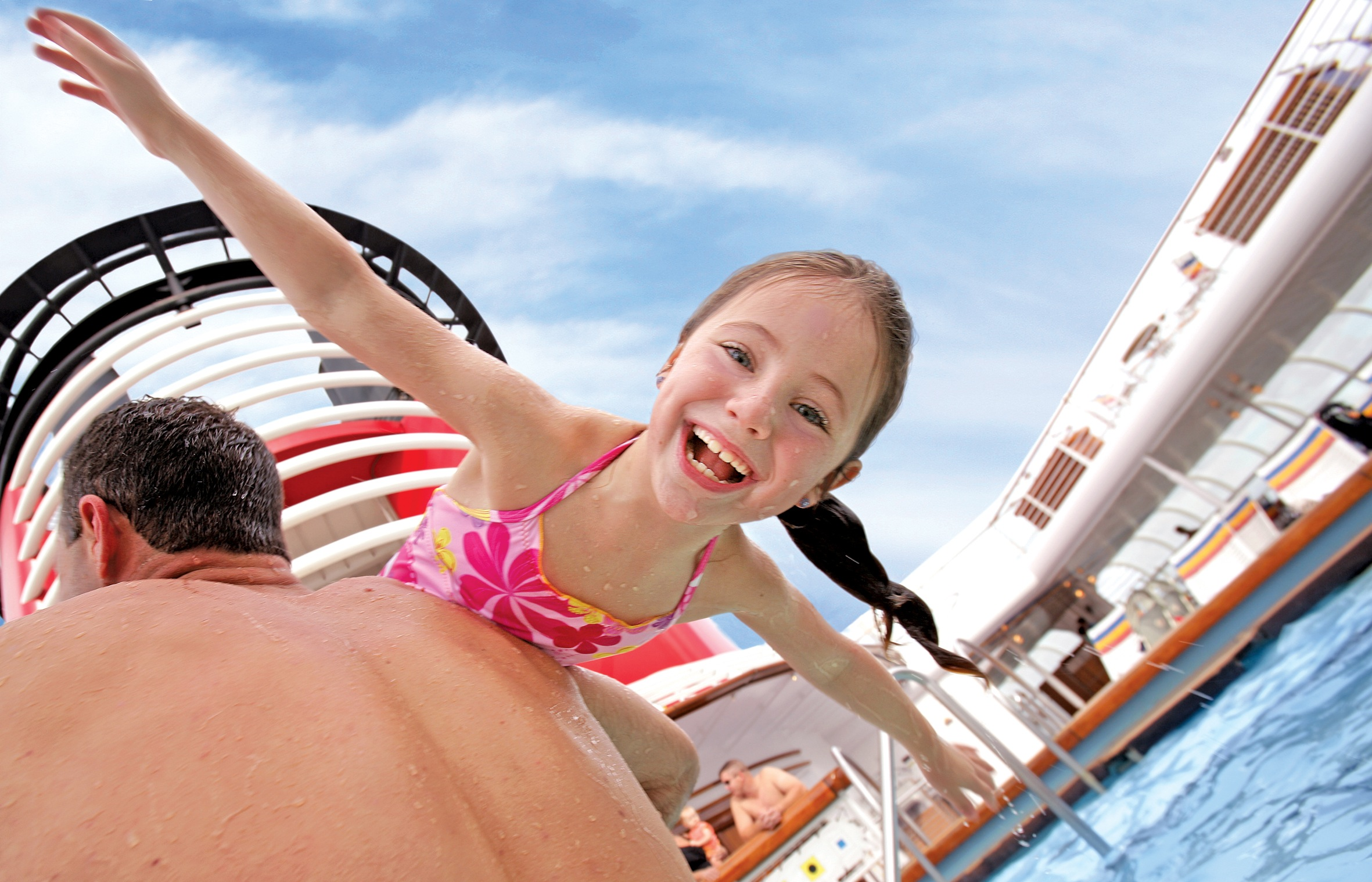 Disney Cruise Line Exterior Young guest at the pool.jpg
