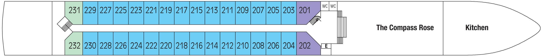 Tauck Jewel Class Deckplans 2 Ruby Deck.jpg