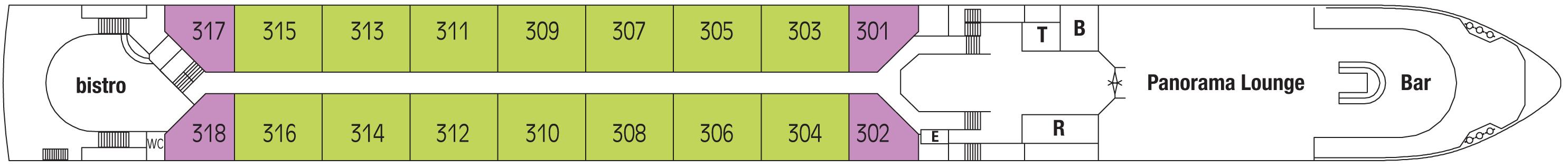 Tauck Jewel Class Deckplans 3 Diamond Deck.jpg