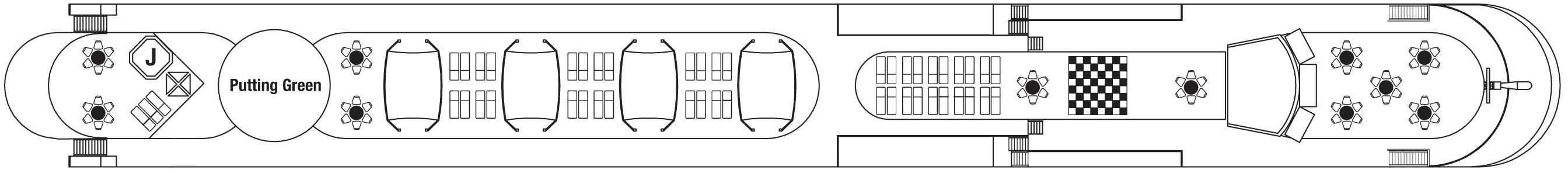 Tauck Jewel Class Deckplans 4 Sun Deck.jpg