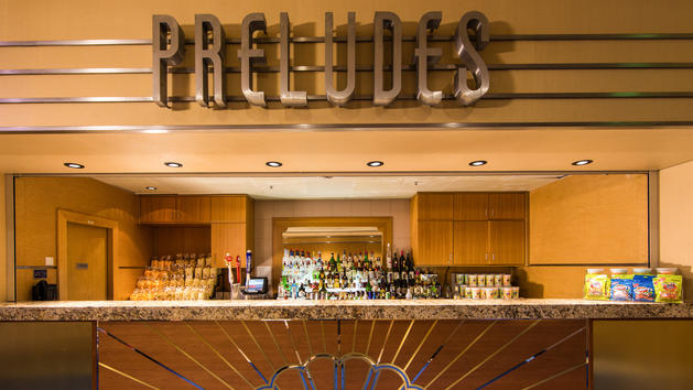Disney Cruise Lines Disney Dream Dining preludes-snacks-00.jpg
