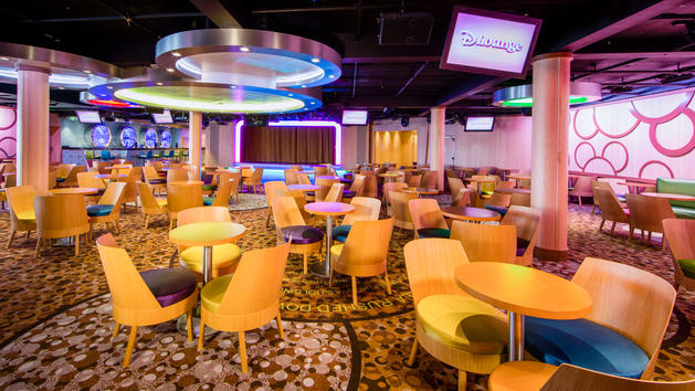 Disney Cruise Lines Disney Dream d-lounge-family-club-00.jpg