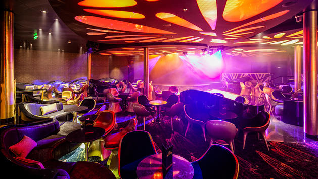 Disney Cruise Lines Disney Dream evolution-dance-club-00.jpg