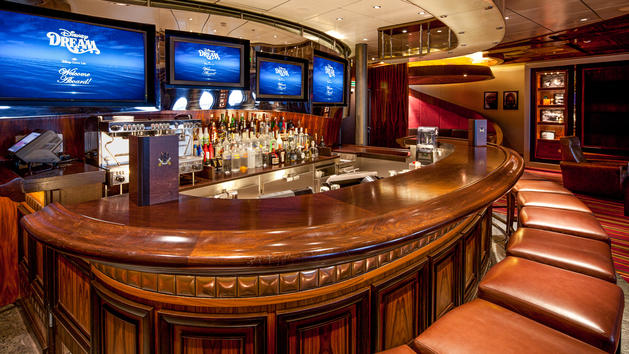 Disney Cruise Lines Disney Dream 687-bar-00.jpg