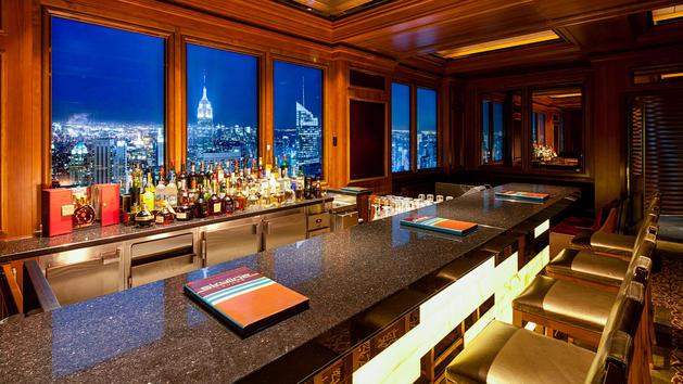 Disney Cruise Lines Disney Dream skyline-bar-lounge-00.jpg