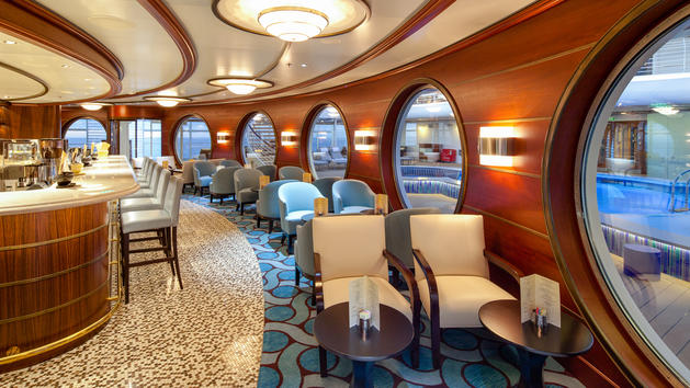 Disney Cruise Lines Disney Dream cove-cafe-00.jpg