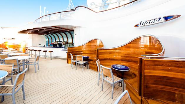 Disney Cruise Lines Disney Dream waves-bar-00.jpg