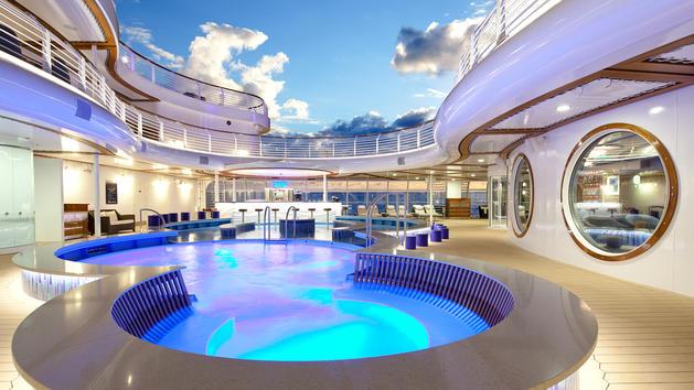 Disney Cruise Lines Disney Dream quiet-cove-pool-00.jpg