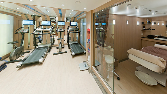 Tauck Jewel Class Interior Fitness Centre.jpg