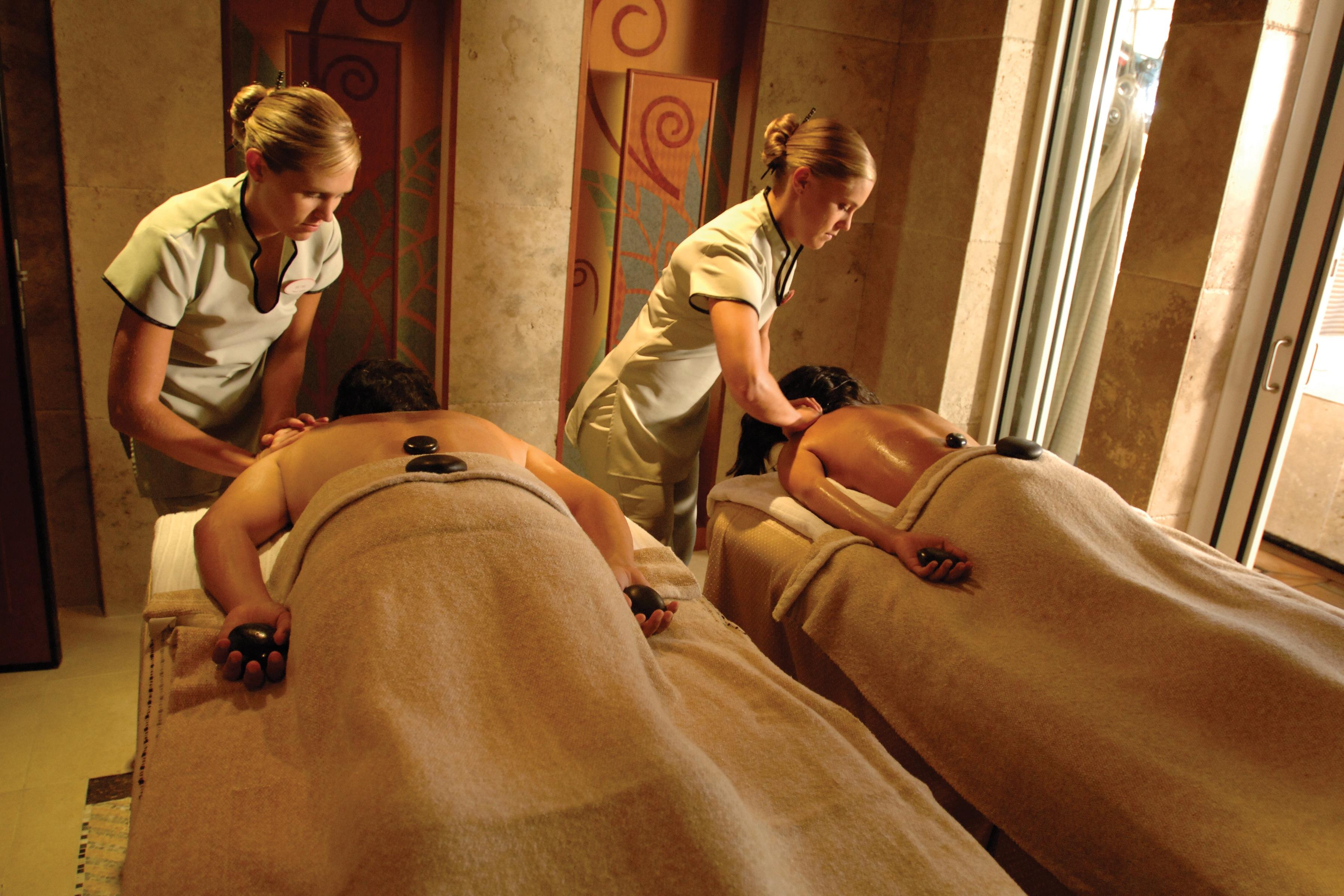 Disney Cruise Line Interior Hot Stone Massages in Senses Spa.jpg