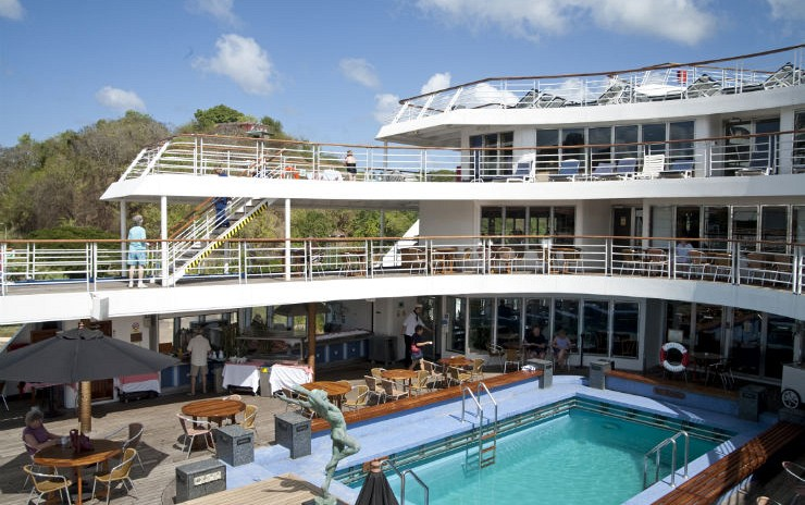 Cruise & Maritime Voyages Marco Polo Interior Pool & Deck.jpg