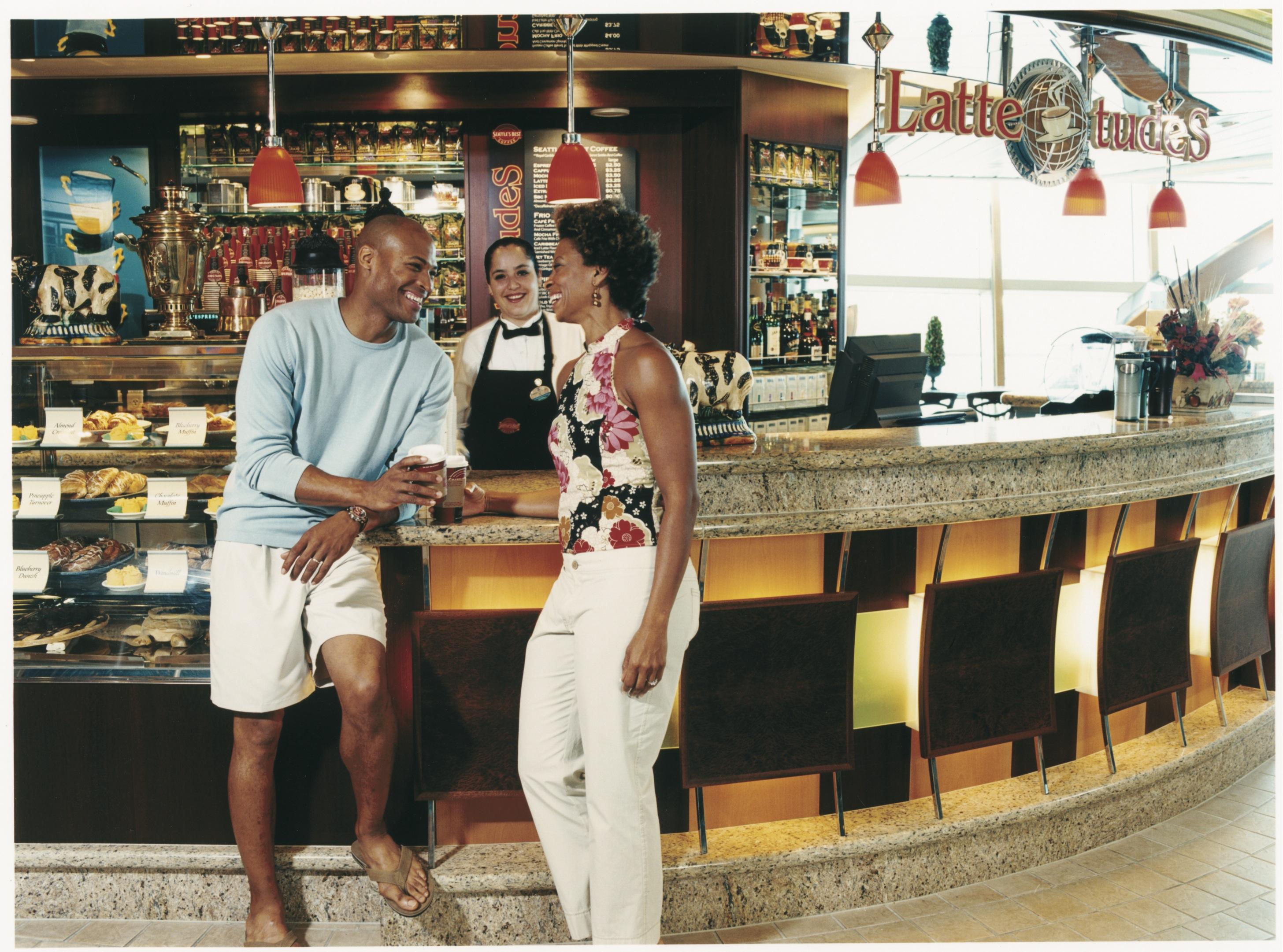 Royal Caribbean International Jewel of the Seas Interior LatteTudes 3.jpeg