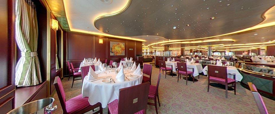 P&O Cruises Azura Interior Oriental 5.jpg