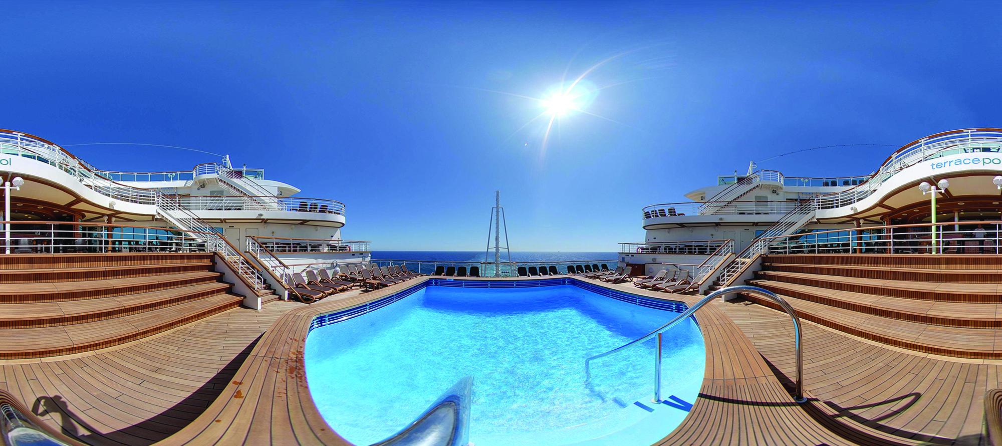 azura terrace pool.jpg