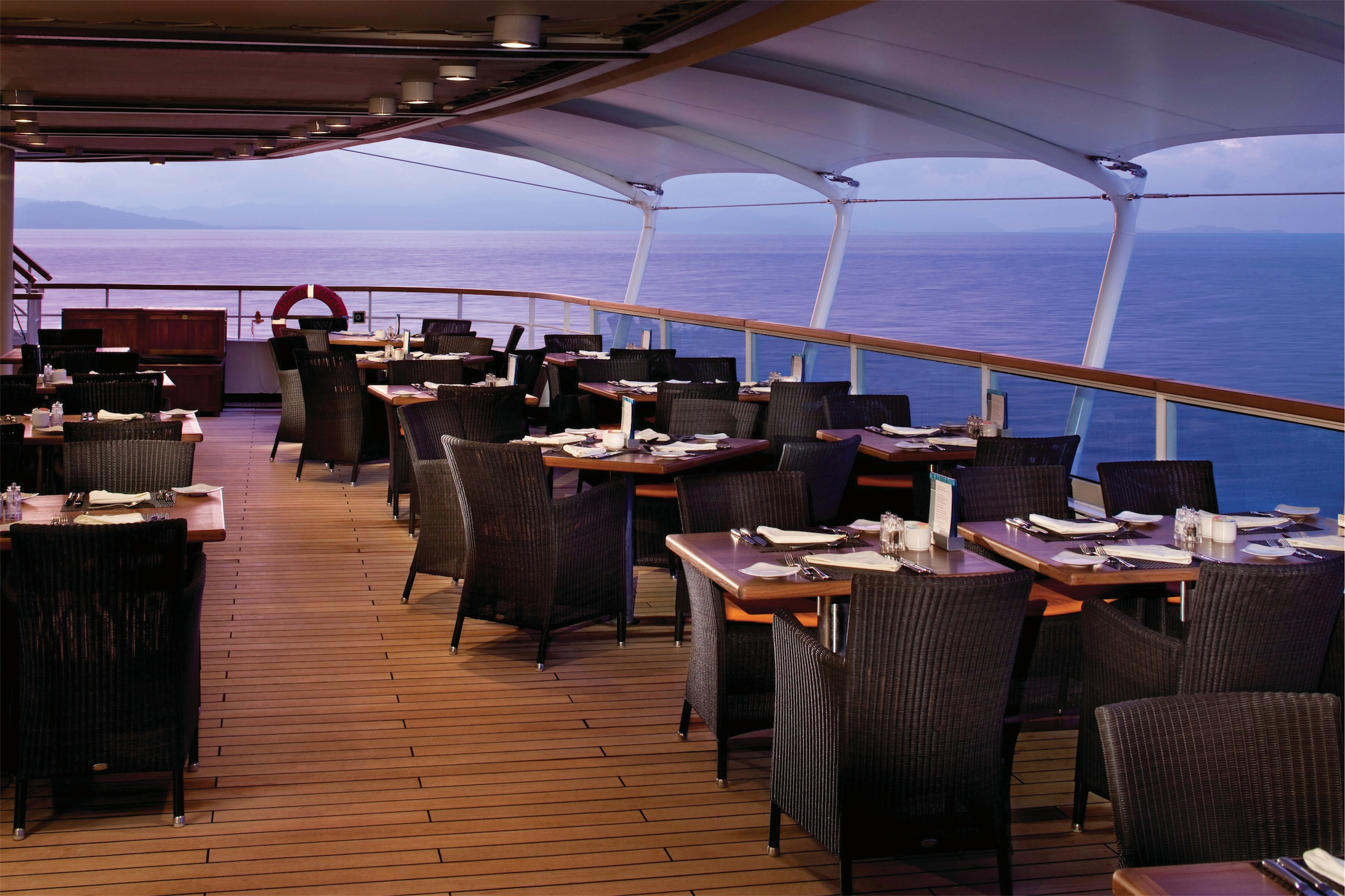 Seabourn Odyssey Class Interior The Colonnade Outside.jpg