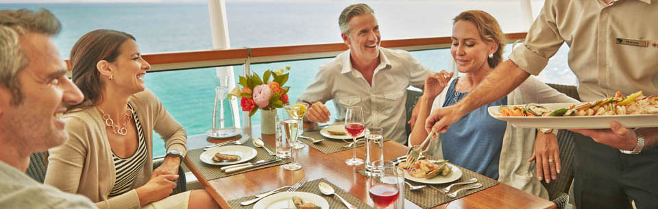 Seabourn Patio Grill .jpg