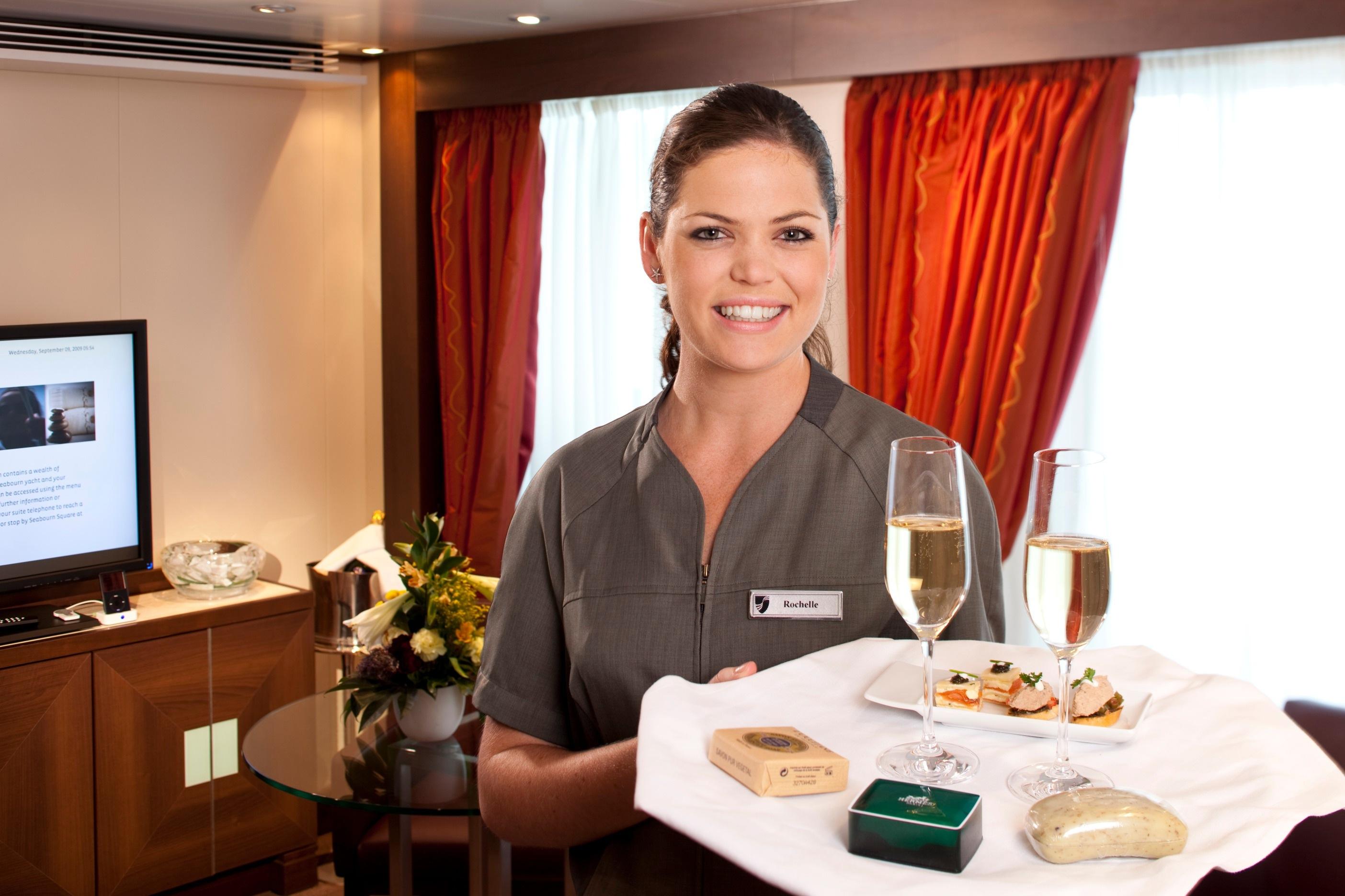 Seabourn Personal Suite Stewardess.jpg