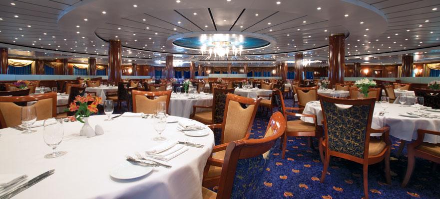 Norwegian Cruise Line Norwegian Sun Seven Seas.jpg