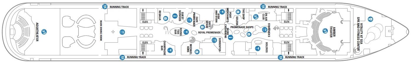 Royal Caribbean International Allure of the Seas Deck 5.jpg