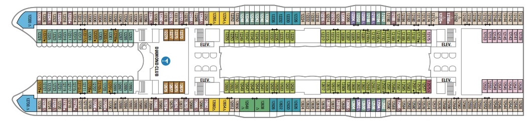 Royal Caribbean International Allure of the Seas Deck 12.jpg