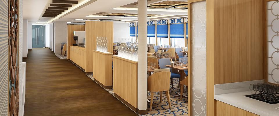 P&O Cruises Aurora Beach Hut.jpg