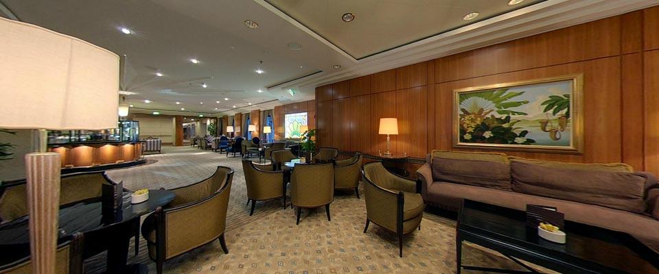 P&O Cruises Aurora Interior Raffles Court.jpg
