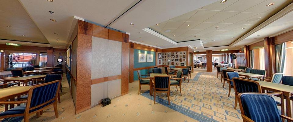P&O Cruises Aurora Interior Vanderbilts.jpg