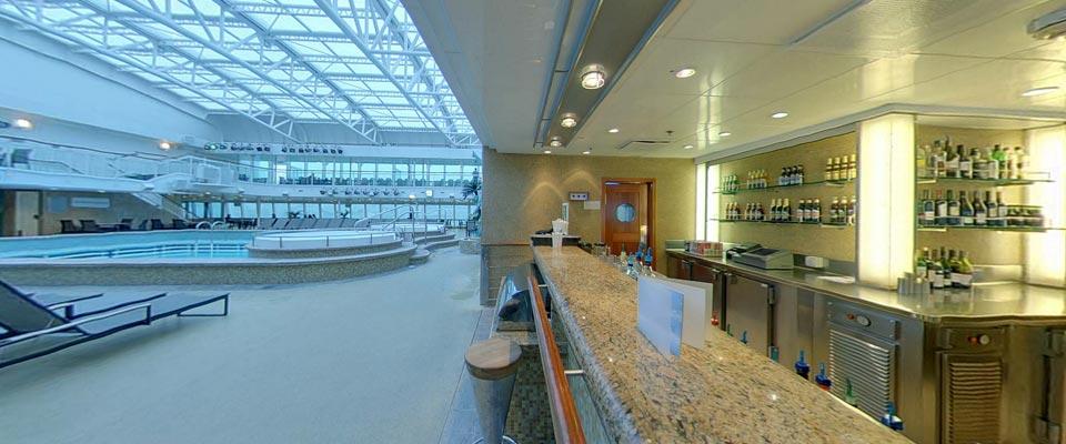 P&O Cruises Aurora Interior Crystal Bar.jpg