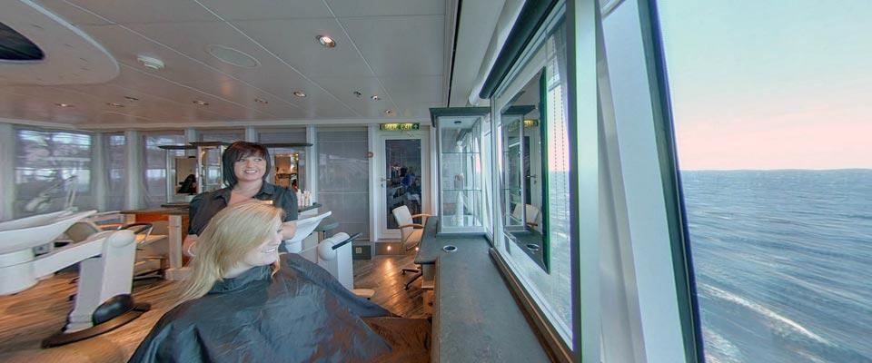 P&O Cruises Aurora Interior Oasis Salon.jpg