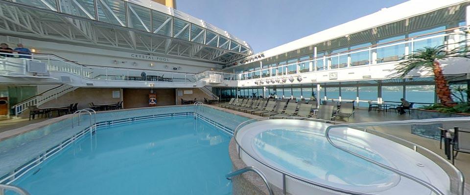 P&O Cruises Aurora Exterior Crystal Pool Open.jpg