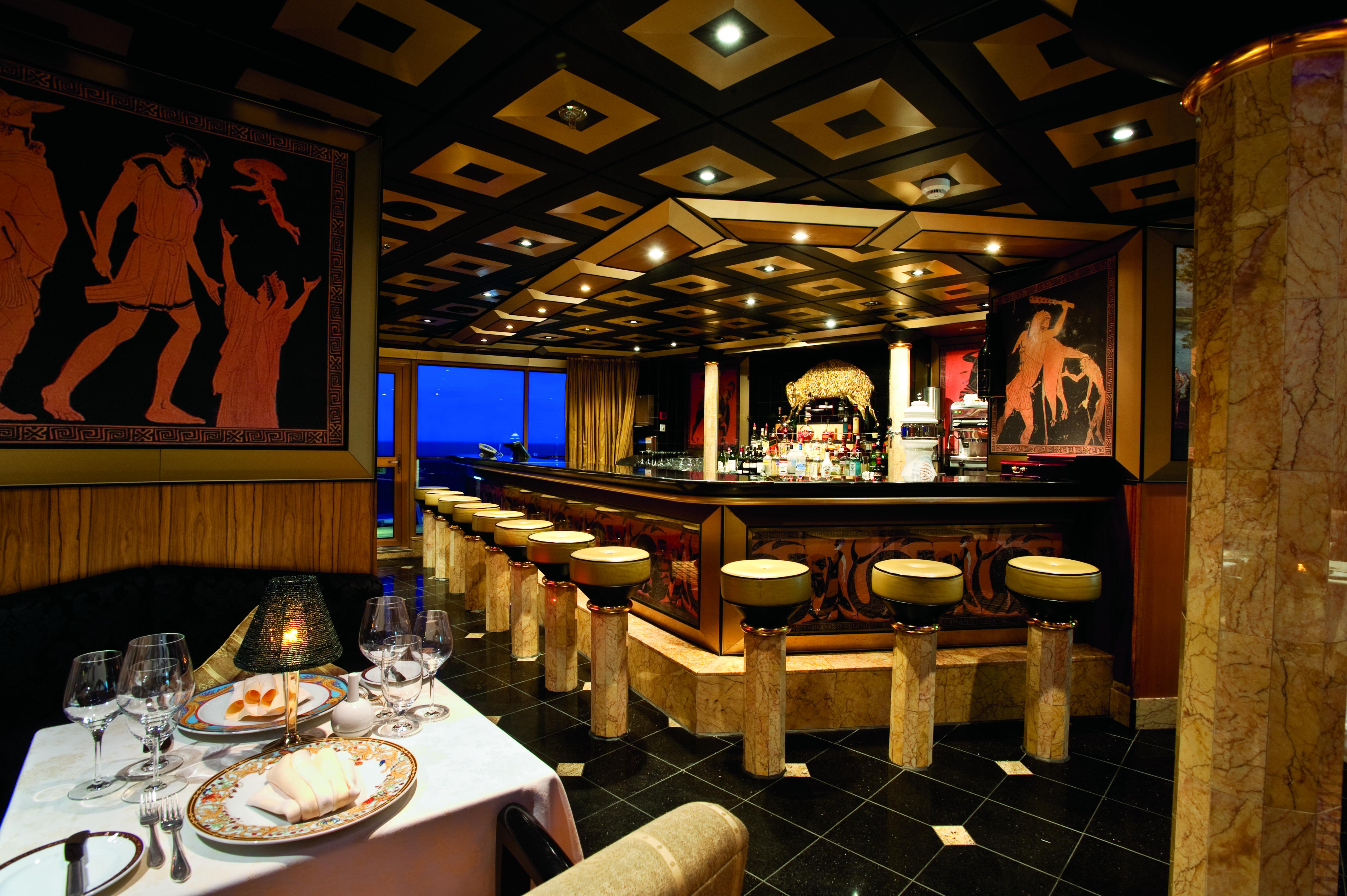Carnival Legend Golden Fleece Dining Room 2.jpg