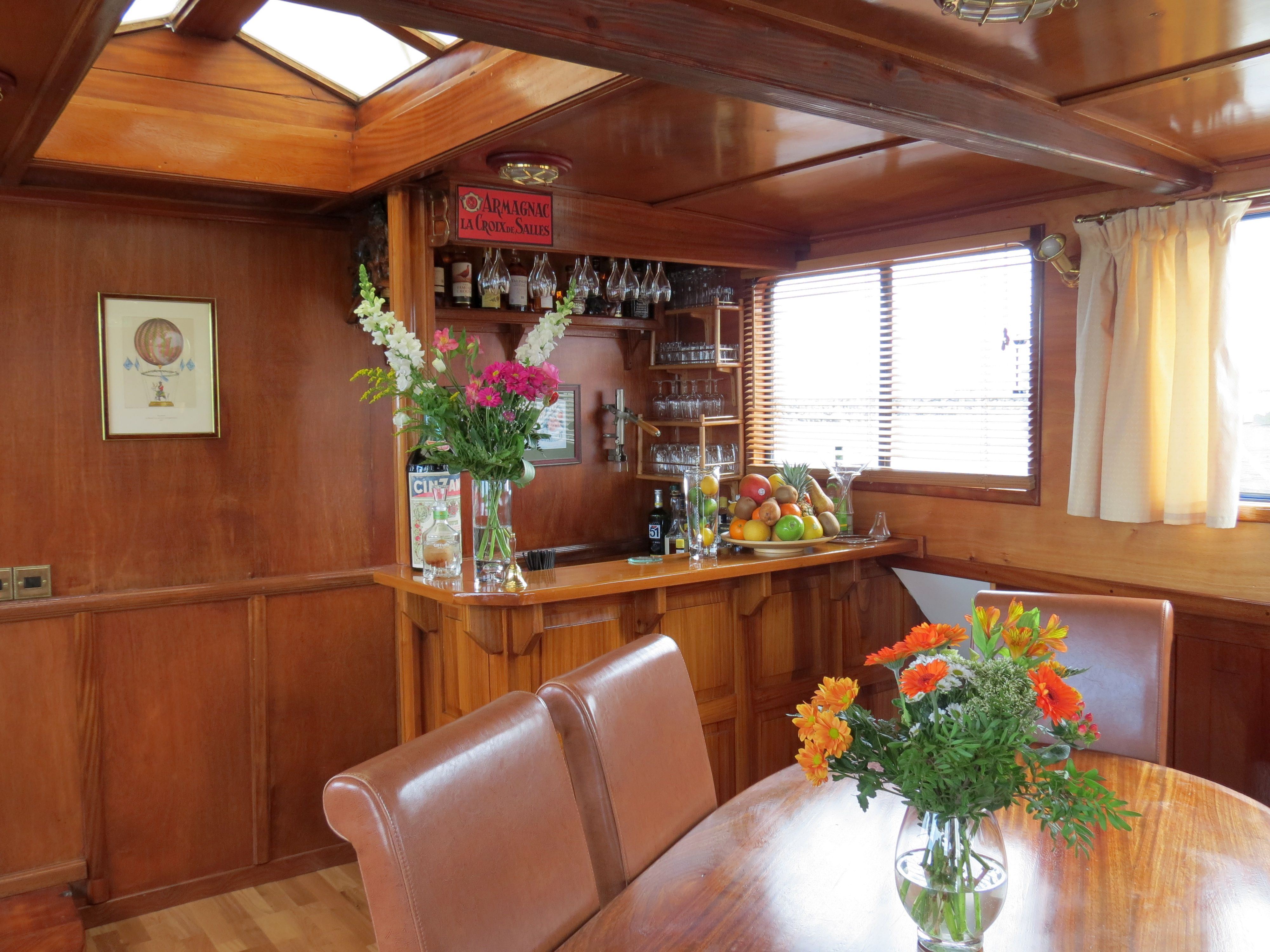 European Waterways Anjodi Interior Saloon and Dining.jpg