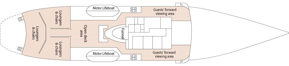 Hebridean Island Cruises Hebridean Princess Deck Plans Boat Deck.jpeg