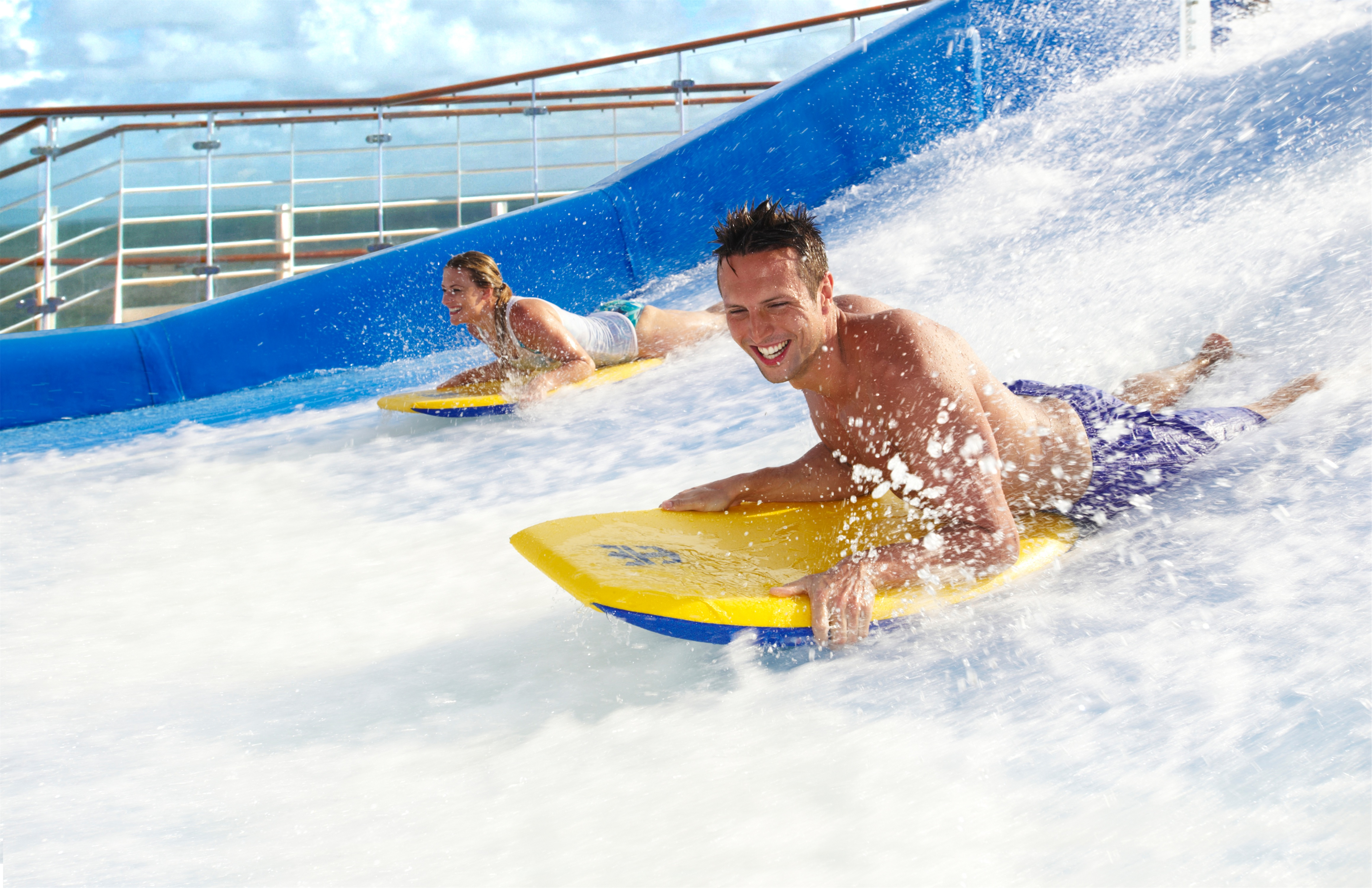 Royal Caribbean International Oasis of the Seas Exterior Flowrider Couple 05 RET.jpg