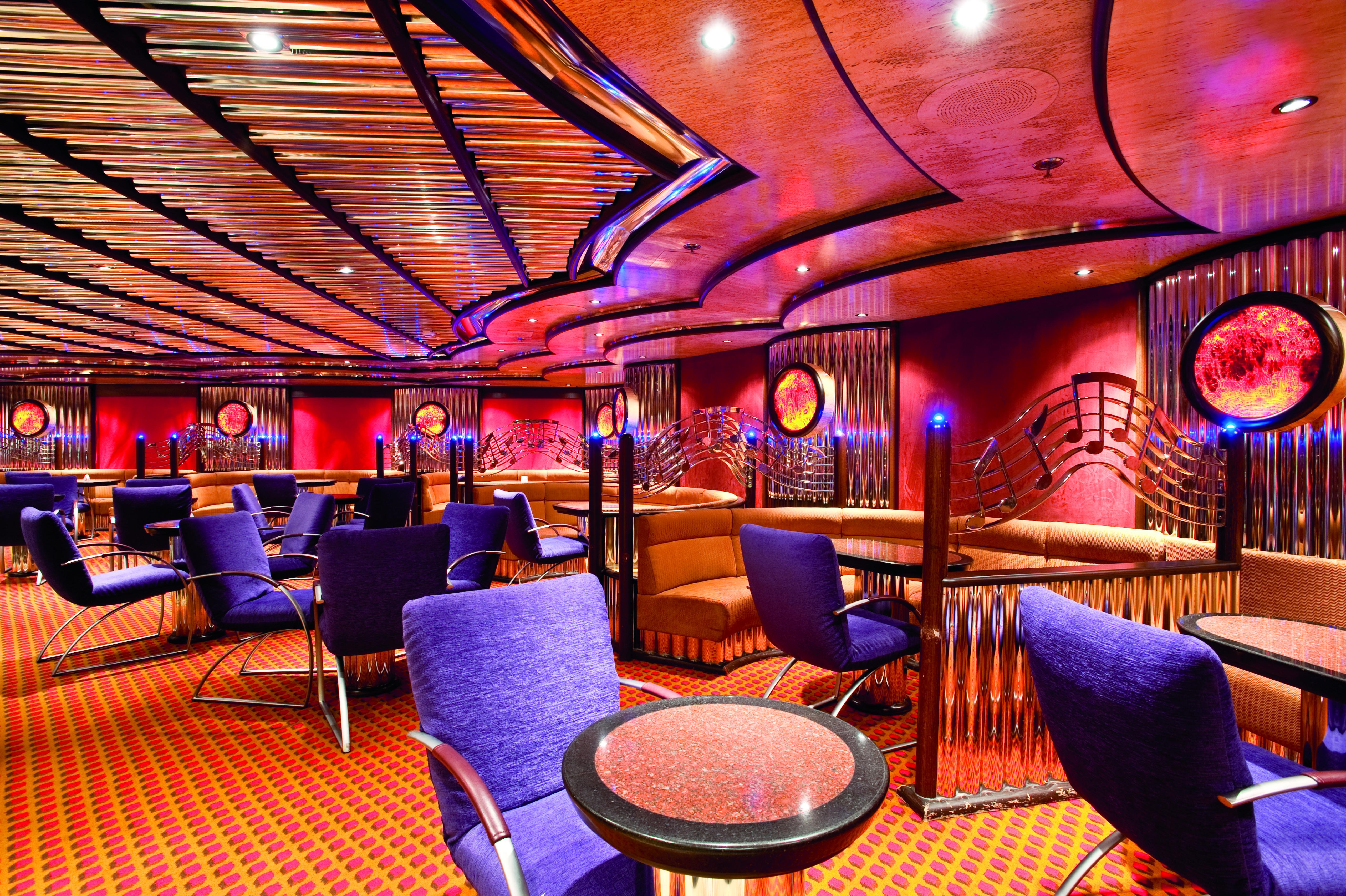 Carnival Legend Billie's Piano Bar 1.jpg
