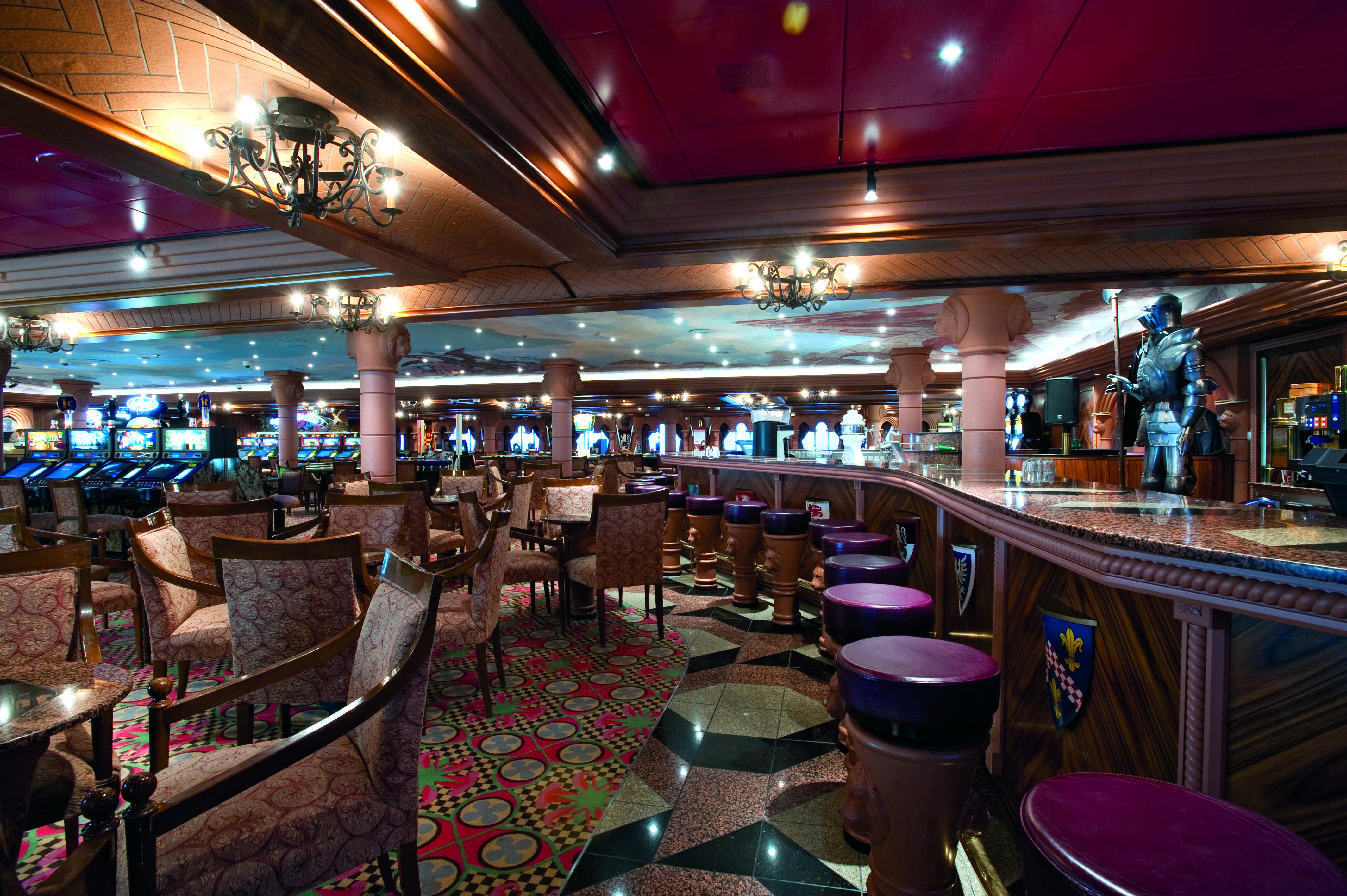 Carnival Legend Club Merlin Casino 1.jpg