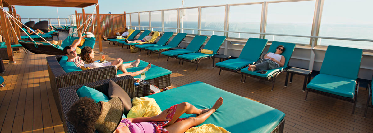 Carnival Cruise Lines Carnival Sunshine Interior Serenity Adult Retreat.jpg