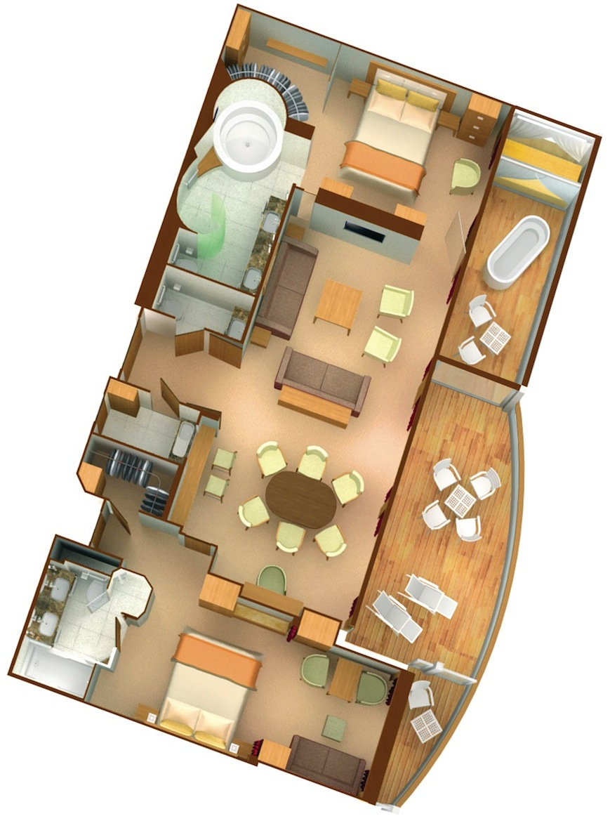 Seabourn Odyssey Class Floorplans Grand Wintergarden Suite.jpg