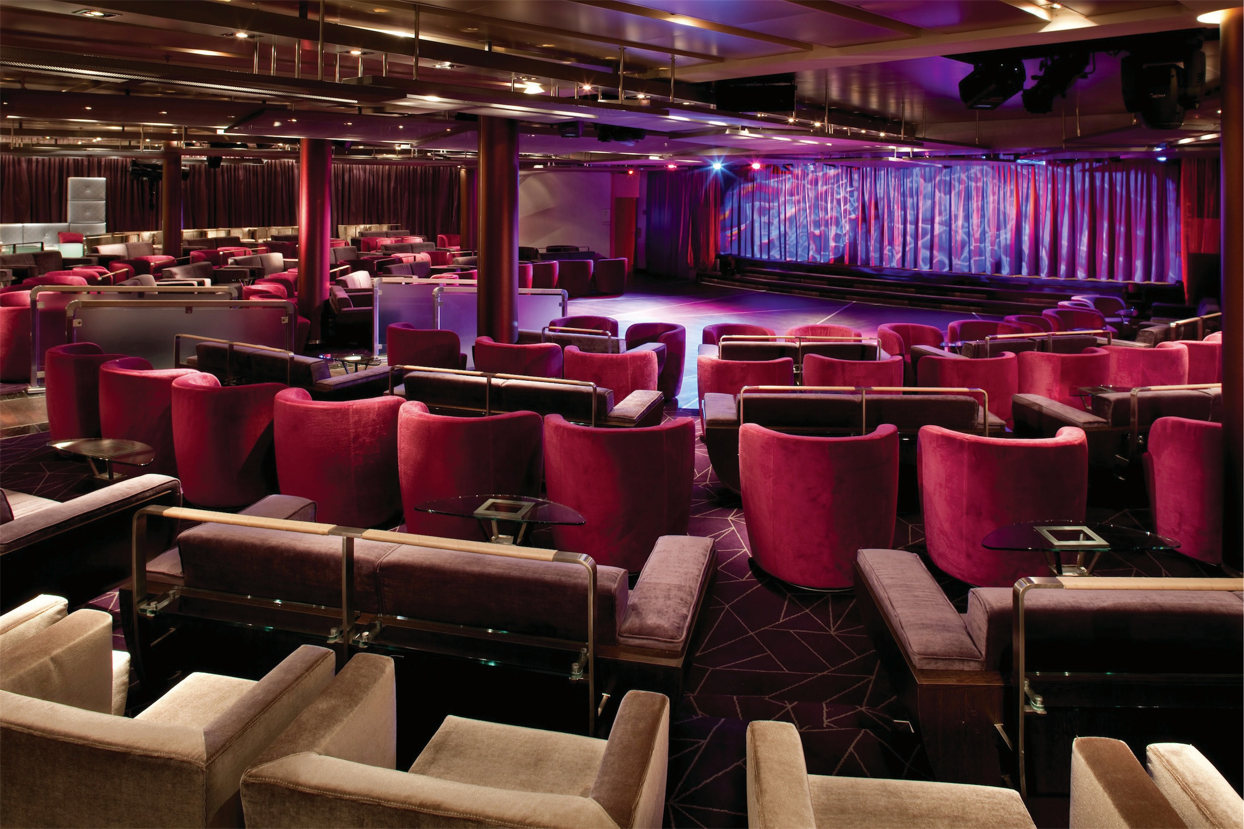 Seabourn Odyssey Class Interior Grand Salon 2.jpg