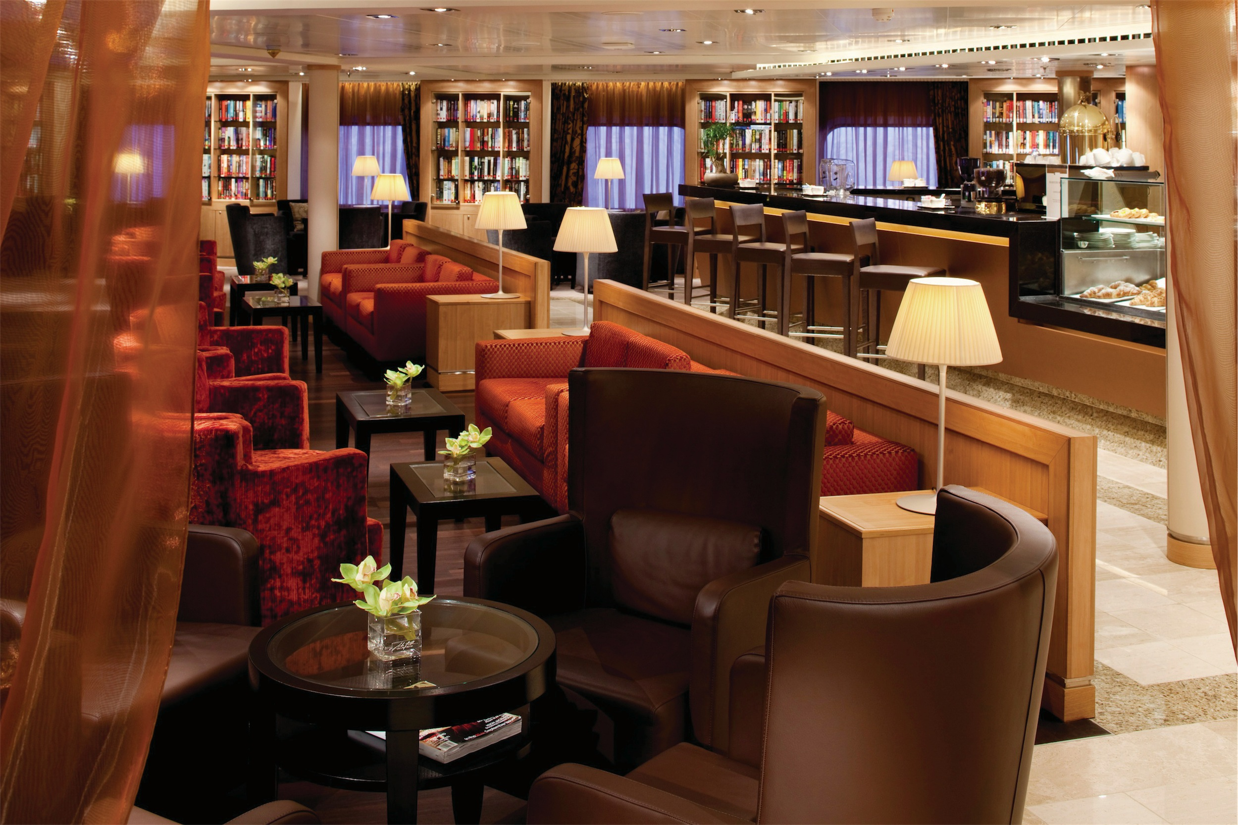 Seabourn Odyssey Class Interior Seabourn Square 2.jpg