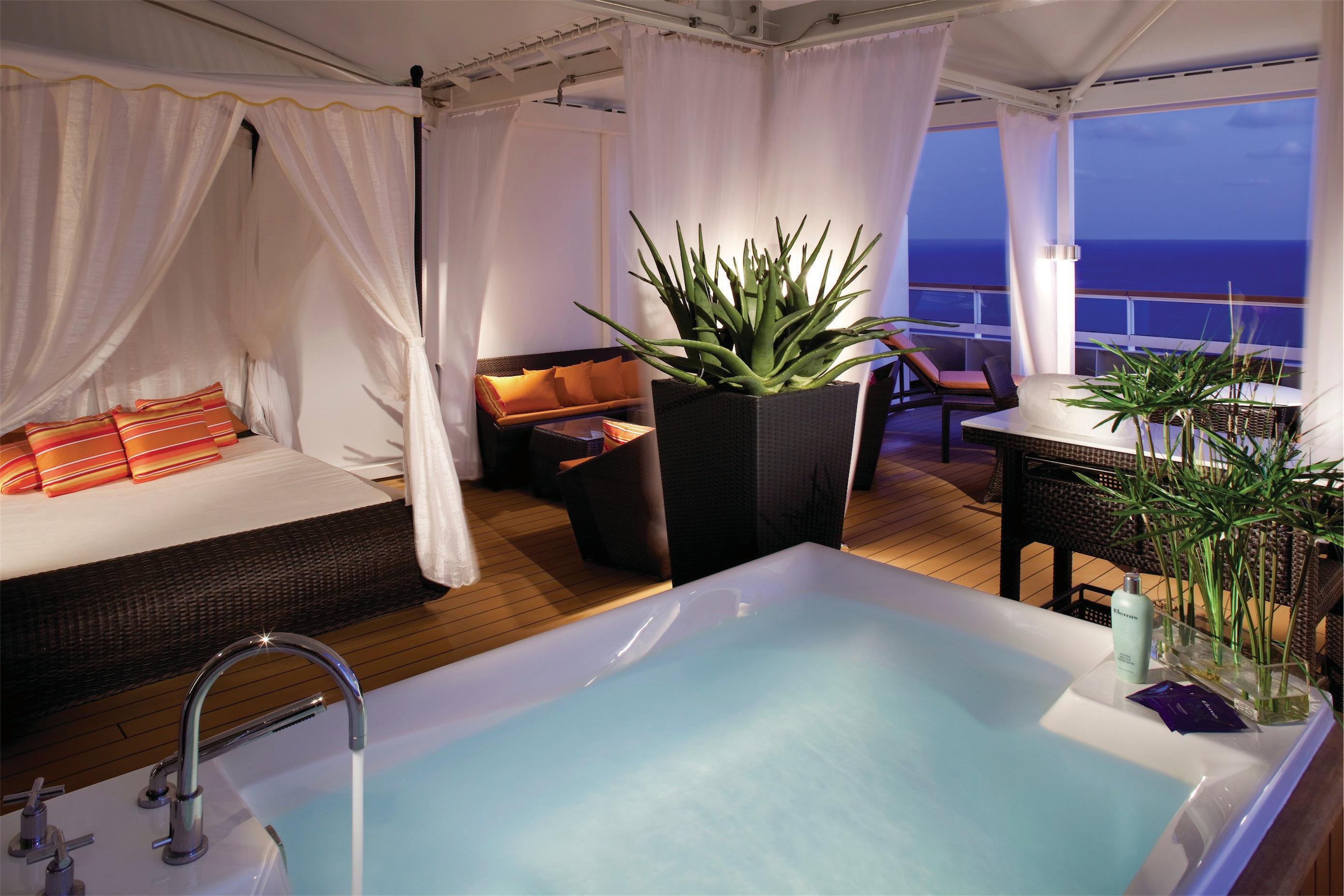 Seabourn Odyssey Class Interior Spa Villa.jpg
