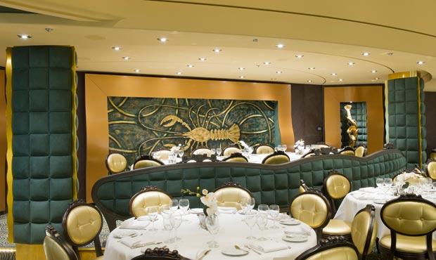 MSC Cruises Fantasia Class Preziosa THE_GOLDEN_LOBSTER.jpg