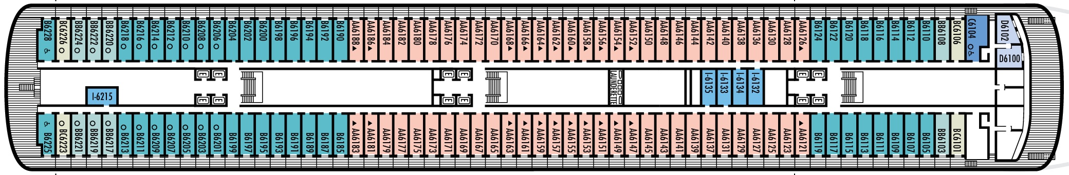Holland America Line R Class Zaandam  deck 6.jpg